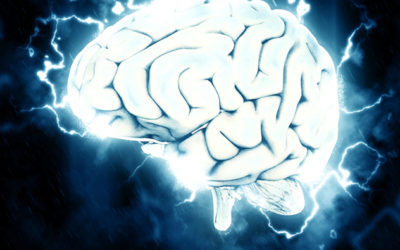 HBO and Traumatic Brain Injuries